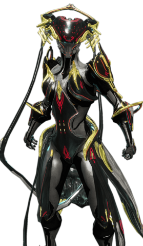 File:Trinity Prime.png