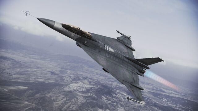File:F-16XL Side.jpg