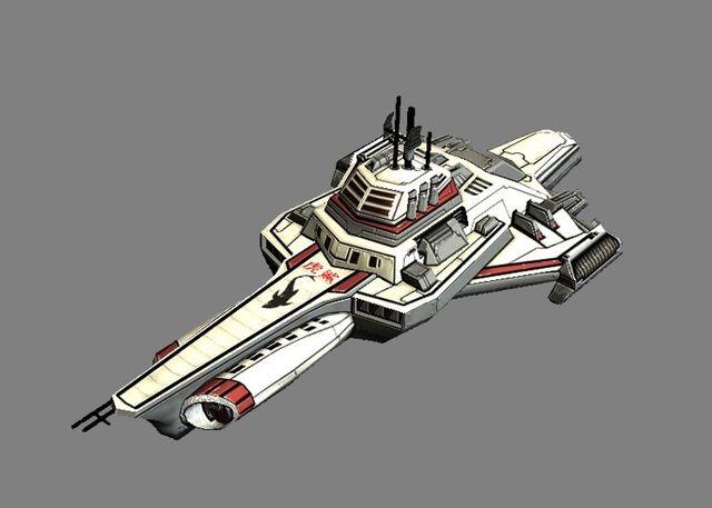 File:Naginata-class Cruiser.jpg