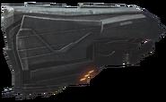 H4-Z330EscortShip-ScanRender