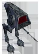File:All-Terrain Advance Raider (AT-AR).png