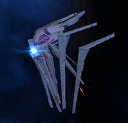 Vonph Battleship