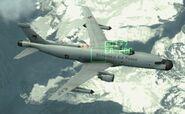 EA-200-1
