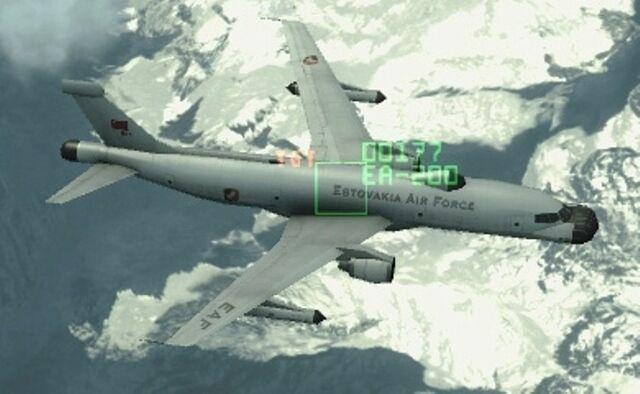 File:EA-200-1.jpg