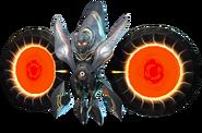 H4-SentinelWatcher-Render