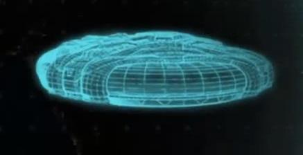 File:XCOM(EU) UFO LargeScout.jpg