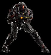 H5G-Soldier Sniper