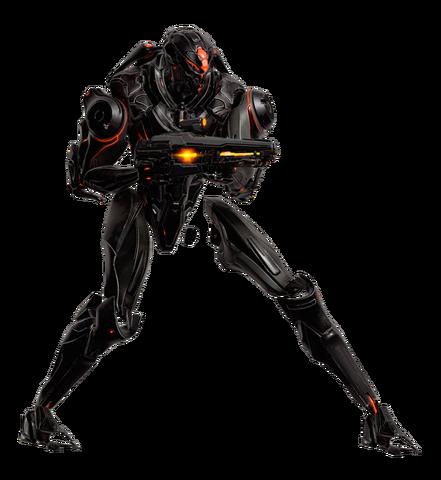 File:H5G-Soldier Sniper.png