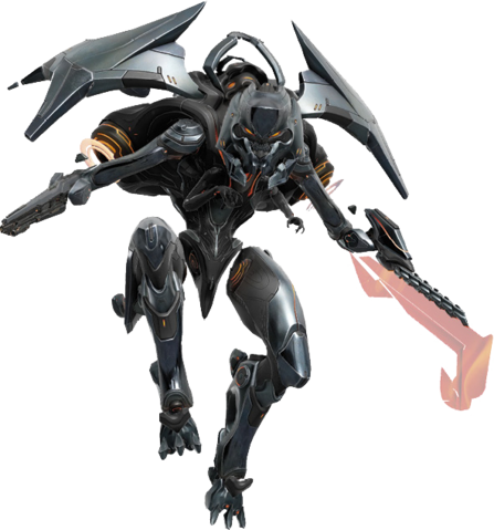 File:H5G-Knight Battlewagon.png