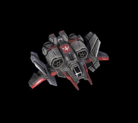 File:VikingAirMode SC2 Game1.jpg