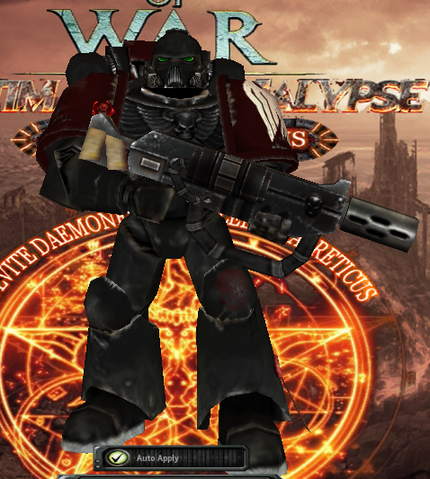 File:Phoenix Tactical Marine.png