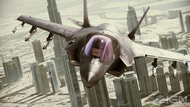File:F-35B Lightning II.jpg
