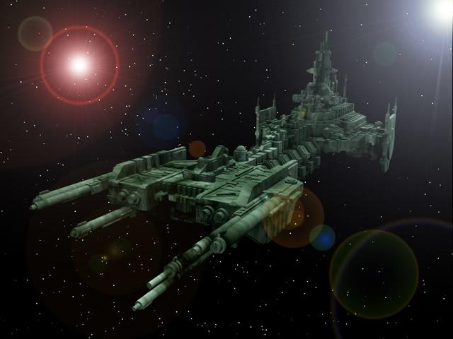 File:Battle-barge.jpg