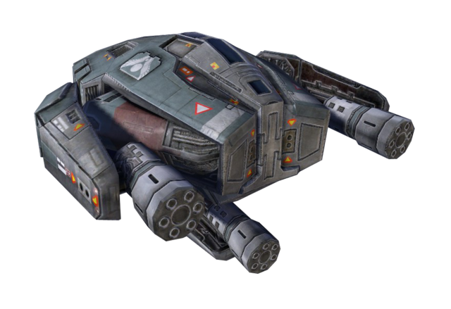 File:Shield-class Defender.png