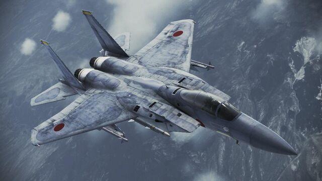 File:ACI F-15J.jpg
