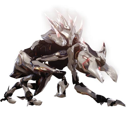 File:H5G guide - Crawler Alpha.png