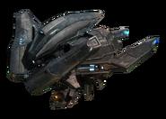 HaloWars-SentinelAggressor