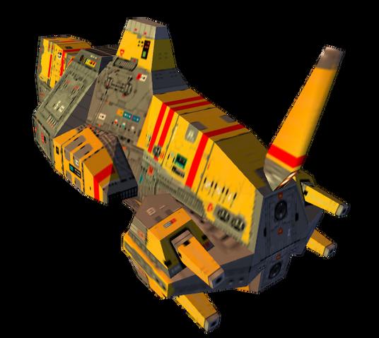 File:Kudaark-class Assault Frigate.png