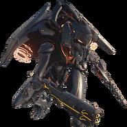H5G Render-Boss-Stormbreak KnightBannerman