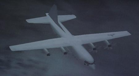 File:UAF C-130H.jpg