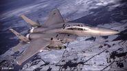 F 15e img1
