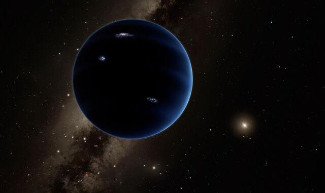 File:Planet 9.jpg