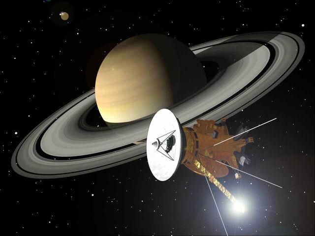 File:Cassini (saturn probe).jpg