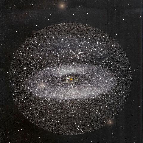File:Oort-cloud.jpg