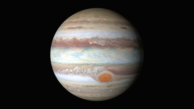 File:Jupiter1.png