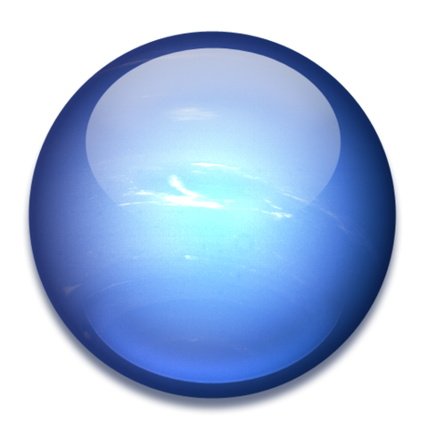 File:Neptune ico.png