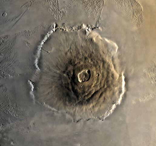 File:Olympus-Mons-above.jpg