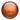 Mars ico
