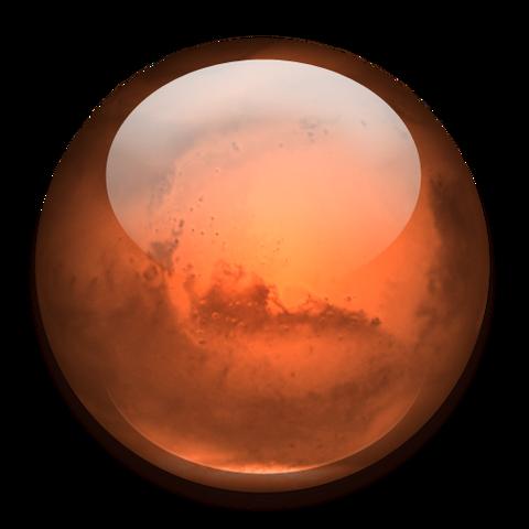 File:Mars ico.png