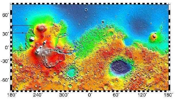 File:Mars map.JPG