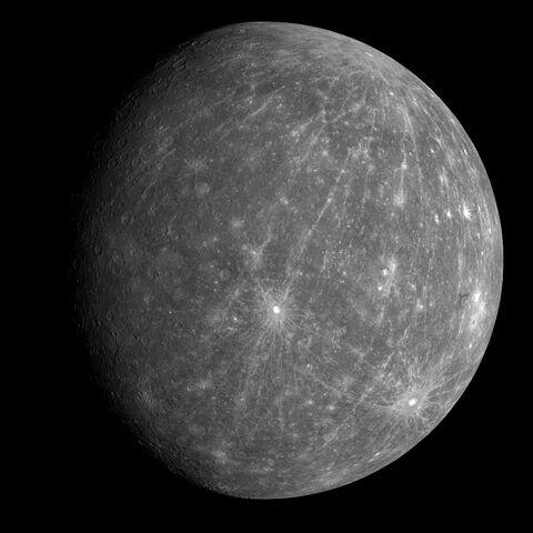 File:Mercury (2).jpg