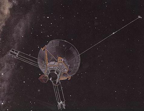 File:Pioneer 10 art.jpg