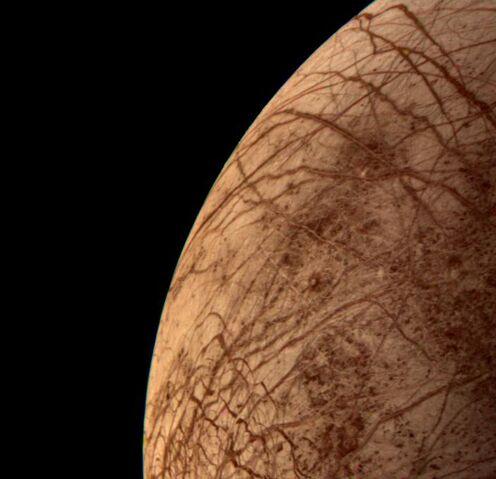 File:Europa surface.jpg