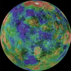 File:Venus2 mag big.png