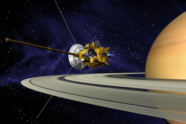 File:Cassini mission.jpg