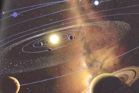 File:Wikia-Visualization-Main,solarsystemtour126.png