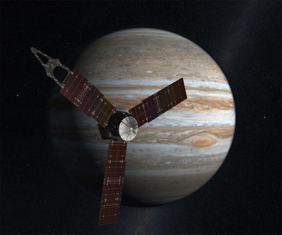 File:Juno spacecraft.jpg