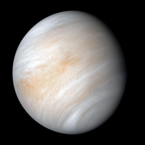 File:Venus (2).jpg