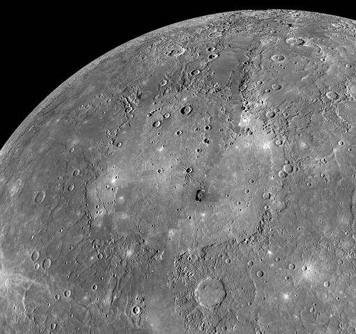 File:Mercury surface.jpg