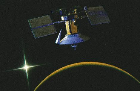 File:Magellan probe.jpg