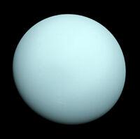 Uranus (2)