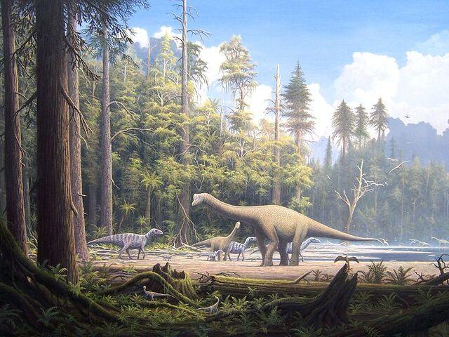 File:Jurassic Era.jpg