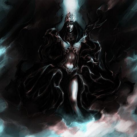 File:Goddess of the Night.jpg