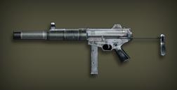 File:Weapons img k7.jpg