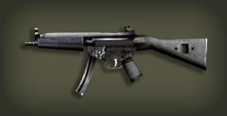 File:Weapons img mp5.jpg