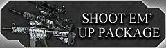 Shoot-em-up-package